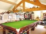 0829_New_SnookerHall