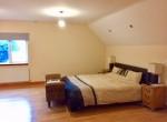 1122_StHelens_bedroom2