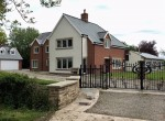1122_St_Helens_View_Catterall