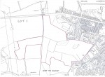 1668_Land_Oswaldtwistle_Lot1_ID_plan