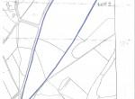 1669_Land_Langho_Lot2_ID_plan