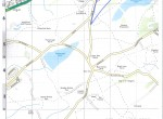 1669_Land_at_Langho_LocationPlan