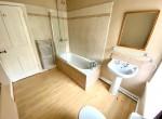 Shaw_Bathroom