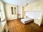 Shaw_Bed1_1