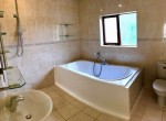shorrocks_ensuite