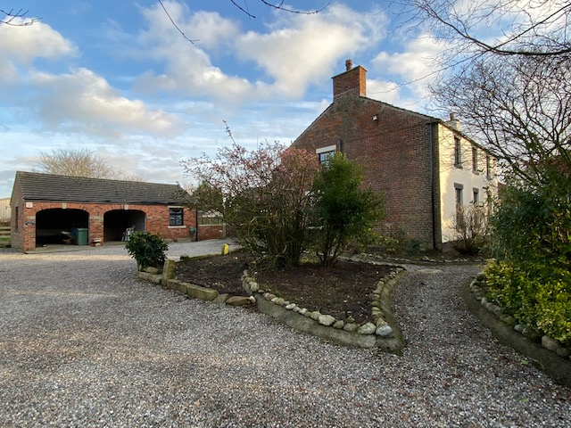 Shorrocks_Farmhouse