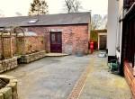 Shorrocks_Wharles_annex_Courtyard